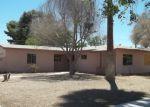 Casa en Remate en El Centro 92243 YUCCA DR - Identificador: 3664957812