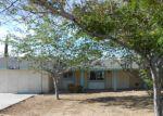 Casa en Remate en Hesperia 92345 FIR ST - Identificador: 3665253434
