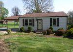 Casa en Remate en Stoneville 27048 JANET RD - Identificador: 3666149980