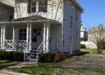 Casa en Remate en Wilkes Barre 18702 MINER ST - Identificador: 3666832777