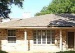 Casa en Remate en Dallas 75233 OAK ARBOR DR - Identificador: 3667229129