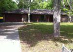 Casa en Remate en Jacksonville 32218 DESOTO ST - Identificador: 3667323293