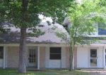 Casa en Remate en Beaumont 77707 BRIGGS ST - Identificador: 3667329880