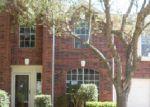 Casa en Remate en Fresno 77545 TAYLOR CREEK DR - Identificador: 3667334697
