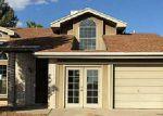 Casa en Remate en El Paso 79912 LAKEHURST RD - Identificador: 3667405646