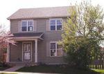 Casa en Remate en Madison 53718 ORION TRL - Identificador: 3667766983