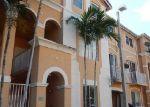 Casa en Remate en Hialeah 33015 NW 177TH ST - Identificador: 3667871646