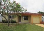 Casa en Remate en Dania 33004 SE 3RD ST - Identificador: 3668142761