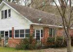 Casa en Remate en Madison 32340 SW LEMOYNE AVE - Identificador: 3668256176