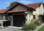 Casa en Remate en Palm Bay 32905 AVERY RD NE - Identificador: 3668479104
