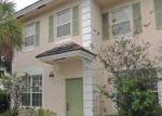 Casa en Remate en Fort Lauderdale 33317 NW 42ND AVE - Identificador: 3668484366