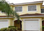 Casa en Remate en West Palm Beach 33413 IMPERIAL LAKE RD - Identificador: 3668574593