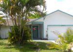 Casa en Remate en Port Saint Lucie 34952 SE MARIUS ST - Identificador: 3668625394