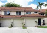 Casa en Remate en Fort Lauderdale 33324 NW 9TH CT - Identificador: 3668681458