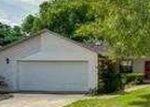 Casa en Remate en Spring Hill 34609 BATH ST - Identificador: 3668818998