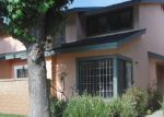 Casa en Remate en Long Beach 90810 SANTA FE AVE - Identificador: 3668917528