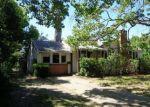 Casa en Remate en Sacramento 95821 GRANITE WAY - Identificador: 3669345422