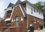 Casa en Remate en Detroit 48227 STEEL ST - Identificador: 3669496527