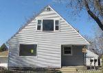 Casa en Remate en Milwaukee 53225 W CALDWELL AVE - Identificador: 3669712445