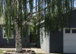 Casa en Remate en Yakima 98908 S 69TH AVE - Identificador: 3669733468