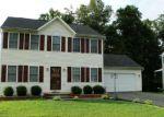Casa en Remate en Fredericksburg 22408 E GLEN DOWER DR - Identificador: 3669866170