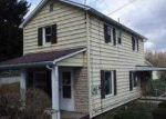 Casa en Remate en Beaverdale 15921 CEDAR ST - Identificador: 3670001961