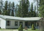 Casa en Remate en Bonanza 97623 HUMMINGBIRD DR - Identificador: 3670046627