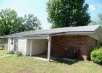 Casa en Remate en Spiro 74959 SW 3RD ST - Identificador: 3670051891