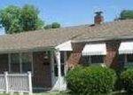 Casa en Remate en Fairfield 45014 LINDALE DR - Identificador: 3670141223