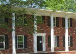 Casa en Remate en Fayetteville 28303 NICKLAUS DR - Identificador: 3670151293