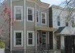 Casa en Remate en Yonkers 10701 ALDER ST - Identificador: 3670218757