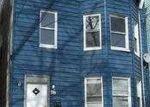 Casa en Remate en Jersey City 7305 WARNER AVE - Identificador: 3670244140