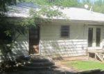 Casa en Remate en Carthage 64836 E BUDLONG ST - Identificador: 3670313794
