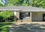 Casa en Remate en Shreveport 71104 DOLES PL - Identificador: 3670617301