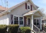 Casa en Remate en La Salle 61301 N JOLIET ST - Identificador: 3670717607