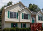 Casa en Remate en Athens 30606 CHRISTA LN - Identificador: 3670904621