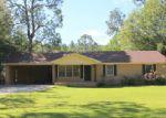 Casa en Remate en Waycross 31503 VIRGINIA AVE - Identificador: 3670906813