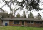 Casa en Remate en Seattle 98198 S 223RD ST - Identificador: 3671096900