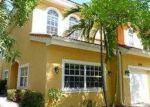 Casa en Remate en Lake Worth 33463 ERIK WAY - Identificador: 3671098643
