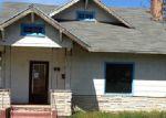 Casa en Remate en Othello 99344 E CEDAR ST - Identificador: 3671231334