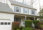 Casa en Remate en Fredericksburg 22407 FOREST GROVE DR - Identificador: 3671301418