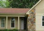 Casa en Remate en Millington 38053 BEAUVOIR DR - Identificador: 3671550181