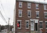 Casa en Remate en Norristown 19401 CHAIN ST - Identificador: 3671829168