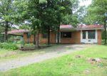 Casa en Remate en Wilburton 74578 SW 122ND RD - Identificador: 3672191380