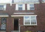 Casa en Remate en Philadelphia 19150 GILBERT ST - Identificador: 3672329343