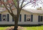 Casa en Remate en Columbus 43207 MILLVIEW CT - Identificador: 3672545258