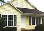 Casa en Remate en Salisbury 28144 OAK DR - Identificador: 3672709954