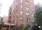 Casa en Remate en Jackson Heights 11372 86TH ST - Identificador: 3672862355