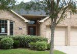 Casa en Remate en Fresno 77545 LONG CREEK DR - Identificador: 3673874964