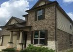 Casa en Remate en Conroe 77301 MAPLE MILL CT - Identificador: 3673880206